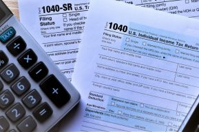 macomb-county-personal-tax-preparation-planning-services